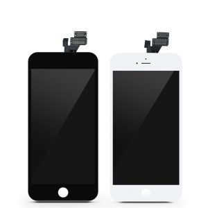 iphone-5-lcd-black-white