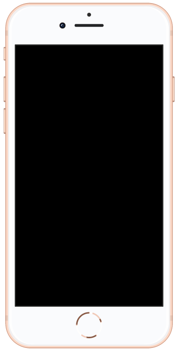 WeStock-header-phone-parts-iphone-8plus